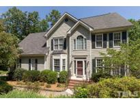 View 12749 Amoretto Way Raleigh NC