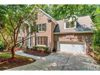 View 211 W Camden Forest Dr Cary NC