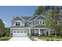 View 429 White Iris Loop # 273 Cary NC