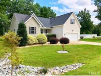 View 490 Everland Pkwy Angier NC