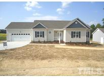 View 35 Clarendon Ct Angier NC