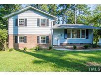View 1303 Cypress Rd Chapel Hill NC