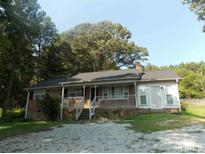 View 5704 Green Pine Rd Cedar Grove NC