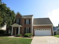 View 9033 Erinsbrook Dr Raleigh NC