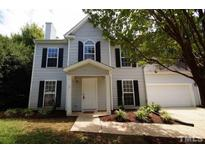 View 9904 Erinsbrook Dr Raleigh NC