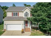 View 9000 Erinsbrook Dr Raleigh NC