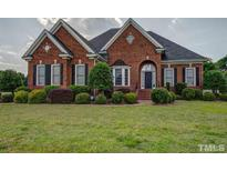 View 642 Chimney Hill Way Rocky Mount NC