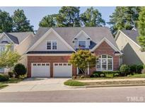 View 244 Candia Ln Cary NC
