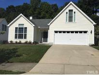 View 9319 Erinsbrook Dr Raleigh NC