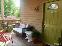 View 105 Mulberry St # B Carrboro NC