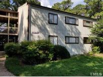 View 5018 Flint Ridge Pl # 5018 Raleigh NC