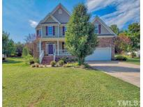 View 305 Big Willow Way Rolesville NC