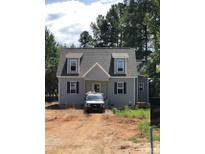 View 36 Wood Green Dr Wendell NC