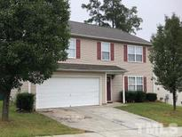 View 703 Weeping Willow Dr Durham NC