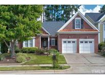 View 207 Candia Ln Cary NC