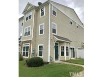 View 1211 Canyon Rock Ct # 101 Raleigh NC