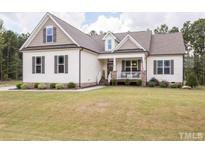 View 45 Ballentrae Ln Youngsville NC