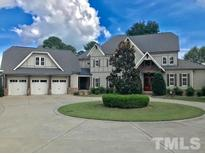 View 35 Sourwood Ct Youngsville NC