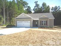 View 314 Whetstone Dr Angier NC