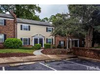 View 3809 Browning Pl # 3809 Raleigh NC