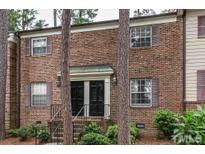 View 3744 Jamestown Cir # 3744 Raleigh NC