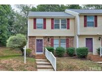 View 109 Luxon Pl Cary NC