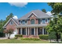 View 105 Spruce Ridge Ct Holly Springs NC