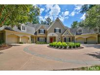 View 41001 Carr Chapel Hill NC