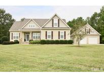 View 175 Muirfield Dr Youngsville NC
