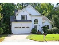 View 1774 Dunmore Pl Chapel Hill NC