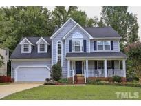 View 102 Kenilworth Pl Chapel Hill NC