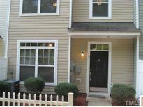 View 311 Gilman Ln # 107 Raleigh NC