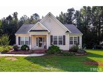View 85 Meadowfield Ln Youngsville NC