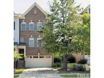 View 500 Panorama Park Pl Cary NC