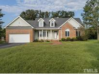 View 1218 Bowden Rd Chapel Hill NC