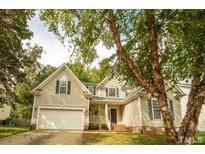 View 306 New Parkside Dr Chapel Hill NC