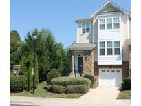 View 4603 Springerly Ln Raleigh NC