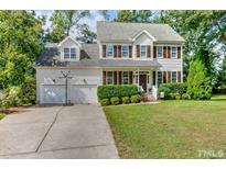 View 212 Highland Springs Ln Holly Springs NC
