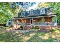 View 105 Fieldstone Ct Chapel Hill NC