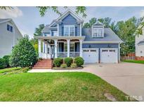 View 104 Grantwood Dr Holly Springs NC