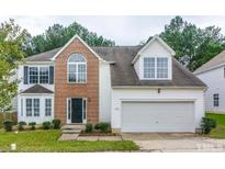 View 909 Avent Meadows Ln Holly Springs NC