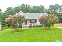 View 40 Alcock Ln Youngsville NC