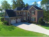 View 530 Marcellus Way Clayton NC