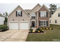View 200 Talley Ridge Dr Holly Springs NC