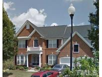 View 304 Bradson Rd Morrisville NC