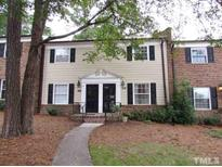 View 3725 Browning Pl # 3725 Raleigh NC