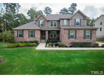 View 1512 Farthingale Ct Raleigh NC