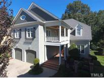 View 12704 Topiary Ct Raleigh NC