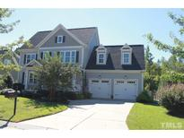 View 504 Wanderview Ln Holly Springs NC