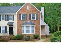 View 5 Forest Glen Dr Chapel Hill NC